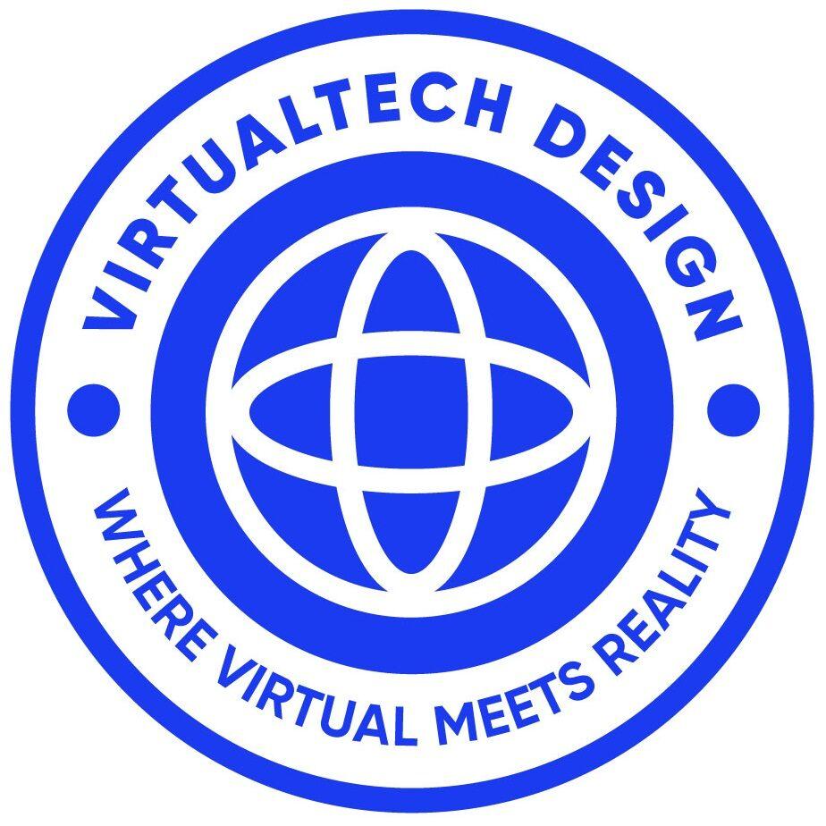 Virtualtech Design