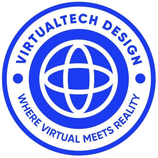Virtual Tours by Virtualtech Design